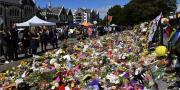 Identificirano svih 50 žrtava pucnjave u Christchurchu