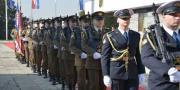 Svečano obilježena 27. obljetnica Počasno-zaštitne bojne