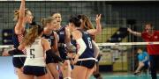 Hrvatske odbojkašice u finalu Zlatne europske lige | Domoljubni portal CM | Sport