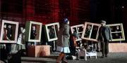 Besplatna projekcija opere za djecu Brundibár na Ljetnoj pozornici Tuškanac | Domoljubni portal CM | Kultura