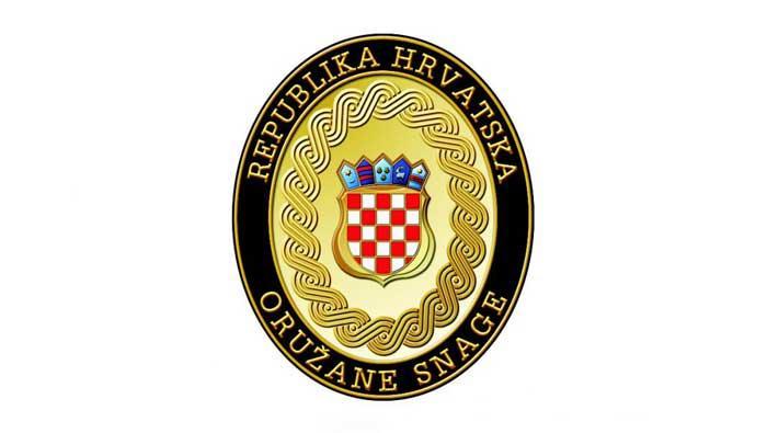 Hrvatska vojska izmještena iz Iraka i na sigurnom | Domoljubni portal CM | Press