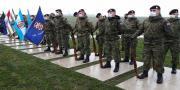 MORH: Obilježena 29. obljetnica stradanja na Ovčari