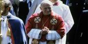 17. studenog 1991. - Papa moli za mir u Hrvatskoj | Domoljubni portal CM | Hrvatska kroz povijest