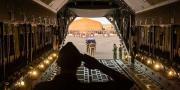Parižani odaju posljednju počast vojnicima poginulima u Maliju