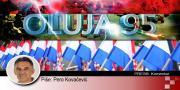 "Kovačević: Dosta je četničke propagande o ""Oluji"" i Domovinskom ratu| Domoljubni portal CM | Press"