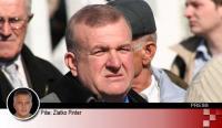 Alijin 'vitez' krvavih ruku - ubijao Hrvate, Srbe, ali i svoj narod | Domoljubni portal CM | U vihoru rata