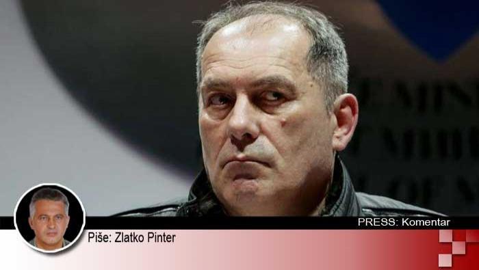 Sezona ludih gljiva u BiH još traje | Domoljubni portal CM | Press