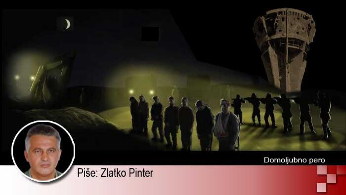 MEMENTO | Domoljubni portal CM | Moj kutak