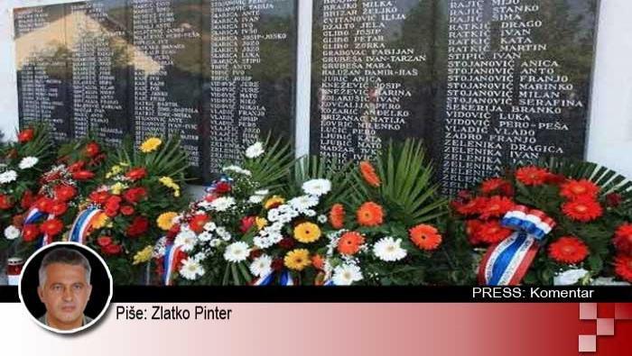 Suđenje krvniku 29 hrvatskih civila i 12 vojnika HVO-a još uvijek traje, na sramotu međunarodne zajednice | Domoljubni portal CM | Press
