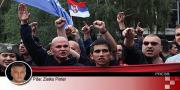 Hrvati u Srijemu, Banatu i Bačkoj: Etnički su nas gotovo očistili, ali nas i dalje progone i optužuju! | Domoljubni portal CM | Press