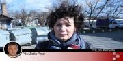 Margareta Matijević - trag naše nečiste savjesti | Domoljubni portal CM | Press
