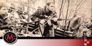 Koprivnička 117.: PODRAVCI - HRABRI RATNICI | Domoljubni portal CM | U vihoru rata