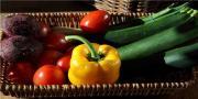 Dugoročna konzumacija voća i povrća smanjuje kognitivne probleme u kasnijim godinama života | Domoljubni portal CM | Zdravlje