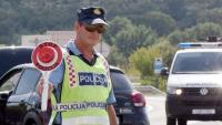 Riječka SDP-ova pročelnica skrivila nesreću u kojoj je poginula jedna osoba