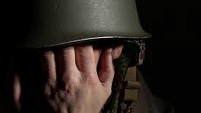 Glasovna analiza može pomoći u dijagnosticiranju PTSP-a u ratnih veterana