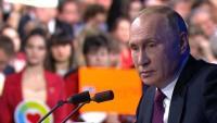 Beograd: Jake mjere sigurnosti za ruskog predsjednika