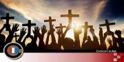 RELIGIJA I DUHOVNOST | Domoljubni portal CM | Duhovni kutak