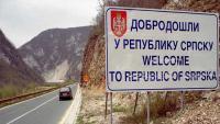 Hrvate u RS-u predstavljat će zastupnici iz srpskih stranaka