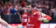 EP: I druga uvjerljiva pobjeda izabranika Line Červara: Hrvatska - Bjelorusija 31:23 | Domoljubni portal CM | Sport