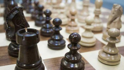 Veliki šahovski spektakl u Zagrebu | Domoljubni portal CM | Sport