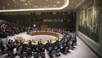 SAD, Kina i Rusija protiv prijedloga rezolucije UN-a o seksualnom nasilju u ratu