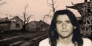 Vukovarski hrabri ljudi: DRAGO SEMBERAC - TED | Domoljubni portal CM | U vihoru rata