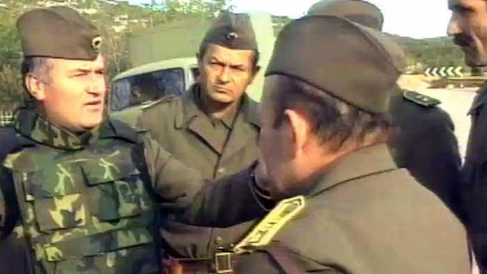 16. rujna 1991. - Bitka za šibenski most | Hrvatska kroz povijest