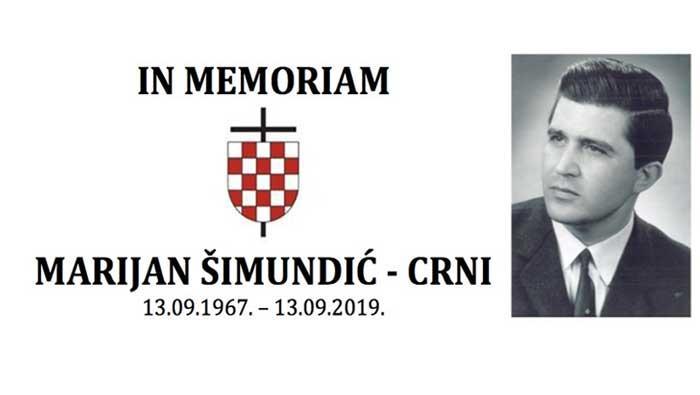Stuttgart 13. rujna 1967. - Ubojstvo Marijana Šimundića | Domoljubni portal CM | Svijet kroz povijest