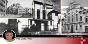 I Titovi su komunisti rušili sinagoge i protjerivali Židove| Domoljubni portal CM | Press