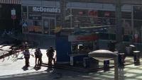 Potvrđeno: Sirijac napadač u Kölnu