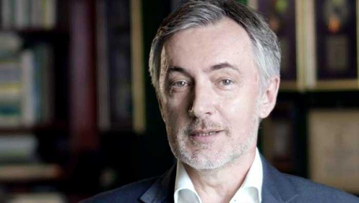 Miroslav Škoro otkazao koncert u Kninu za proslavu Oluje