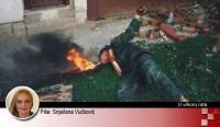 Priča o Andriji Mariću, pripadniku 204. Vukovarske brigade | Domoljubni portal CM | U vihoru rata