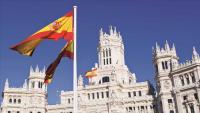 Španjolski ustavni sud blokirao novi potez katalonskih vlasti