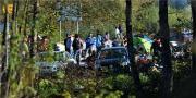 Srbija: 13 osoba krijumčarilo migrante preko Dunava u Hrvatsku