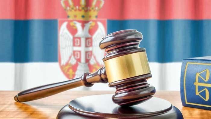 Zategnuti odnosi BiH i Srbije
