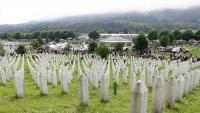 Dodik opet negira genocid u Srebrenici, a za zločine krivi ustaše