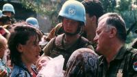 RS: Poništen izvještaj o genocidu u Srebrenici