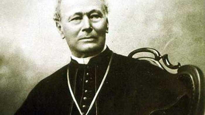8. travnja 1905. - Umro Josip Juraj Strossmayer | Domoljubni portal CM | Hrvatska kroz povijest