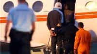 Počelo suđenje članovima 'džihadske obitelji' u Francuskoj