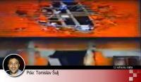 21. rujna 1991.: Najkrvaviji ratni dan za Novu Gradišku | Domoljubni portal CM | U vihoru rata