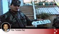 21. studenog 1991. - Okupacija Mokošice i rušenje Masleničkog mosta | Domoljubni portal CM | U vihoru rata