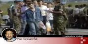 14. kolovoza 1992. izvršena najveća razmjena ratnih zarobljenika | Domoljubni portal CM | Hrvatska kroz povijest