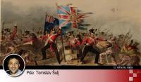 (29.8.1842) Okončan prvi opijumski rat | Domoljubni portal CM | U vihoru rata