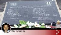5. prosinca 1991. - sveopći napad velikosrba oklopom i pješaštvom na osječkoj bojišnici | Domoljubni portal CM | U vihoru rata