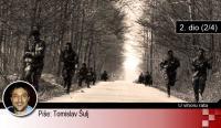 BOJNA 'ZRINSKI' (2/4) | Domoljubni portal CM | U vihoru rata