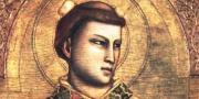 26.12. - BLAGDAN SVETOG STJEPANA | Domoljubni portal CM | Duhovni kutak