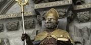 Sveti Nikola, svetac čijem se danu posebno vesele djeca | Domoljubni portal CM | Duhovni kutak
