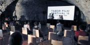 Podjelom nagrada 'Veronikina lubanja' završen Tabor film festival | Domoljubni portal CM | Kultura