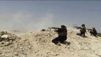 Talibani zauzeli vojnu bazu u Afganistanu, najmanje 14 mrtvih