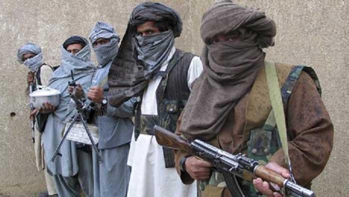 NY Times: Rusi talibane plaćali za ubojstva zapadnih vojnika - Moskva niječe